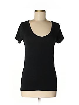 Nollie Short Sleeve T-Shirt Size S