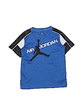Air Jordan Active T-Shirt Size 5