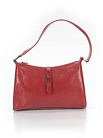 Wilsons Leather Shoulder Bag One Size