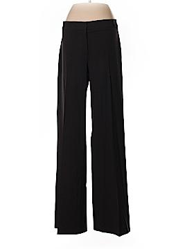 Piazza Sempione Wool Pants Size 38 (IT)