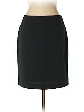 Tahari Formal Skirt Size 10 (Petite)