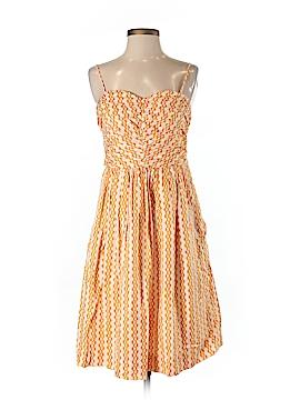 Vanessa Virginia Casual Dress Size 4