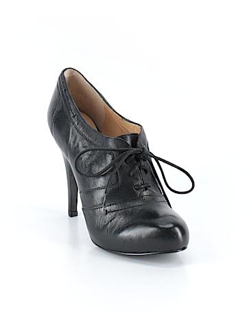 Bandolino Ankle Boots Size 7