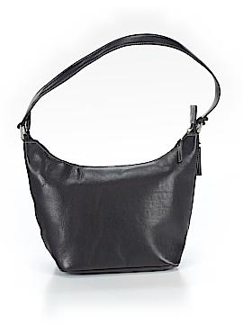 Latico Shoulder Bag One Size