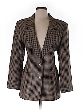 Austin Reed Silk Blazer Size 10
