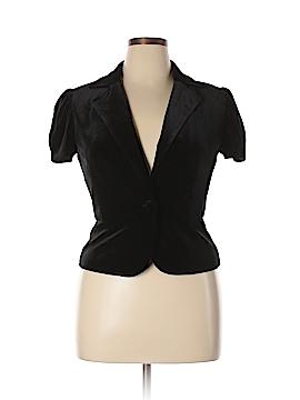 Adrianna Papell Blazer Size 10