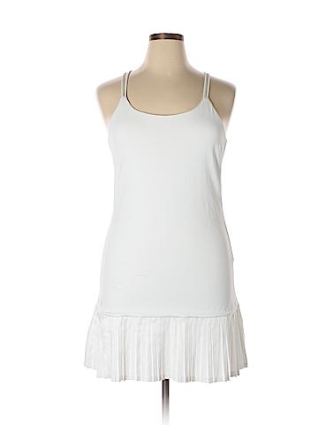 Ralph Lauren Active Dress Size XL