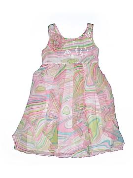 Biscotti Dress Size 10