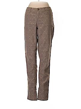 Mossique Jeans Size 4