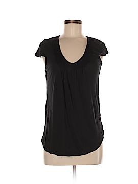 Smart Set Short Sleeve Top Size M