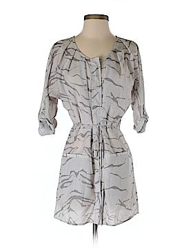 Vasia Casual Dress Size XS