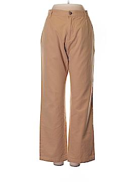 A.P.C. Khakis Size S