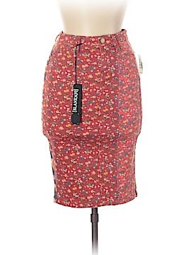 Blank NYC Casual Skirt 24 Waist