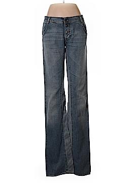 Just Cavalli Jeans 29 Waist