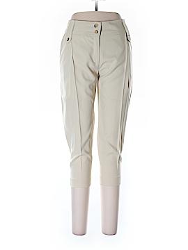 Patrizia Pepe Dress Pants Size 40 (IT)