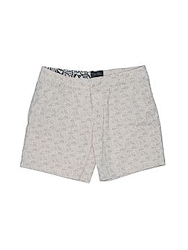 Volcom Shorts 25 Waist