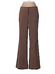 BCBGMAXAZRIA Women Casual Pants Size 0