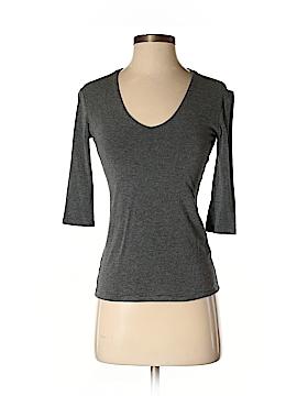 Grace 3/4 Sleeve T-Shirt Size XS