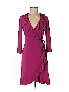 Nine West Casual Dress Size 6