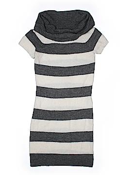 Love Rocks Casual Dress Size M