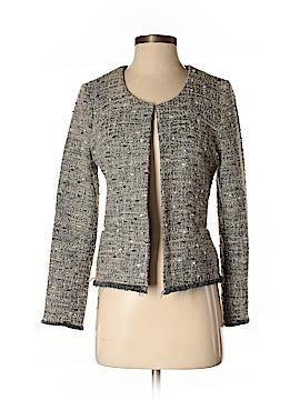 Rory Beca Jacket Size XS