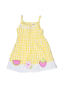 Coney Island Dress Size 12 mo