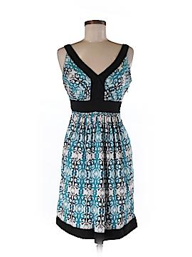 Trulli Casual Dress Size 0