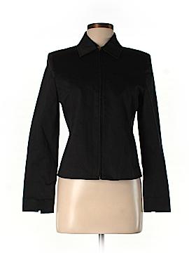 Bianca Nygard Jacket Size 6