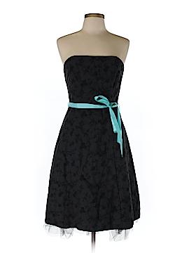Onyx Casual Dress Size 8