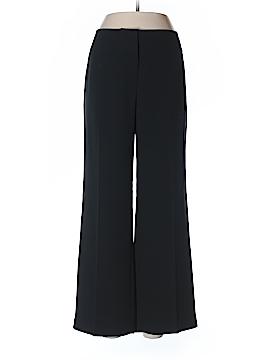 Jones Studio Dress Pants Size 10