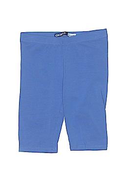 Okaidi Shorts Size 8