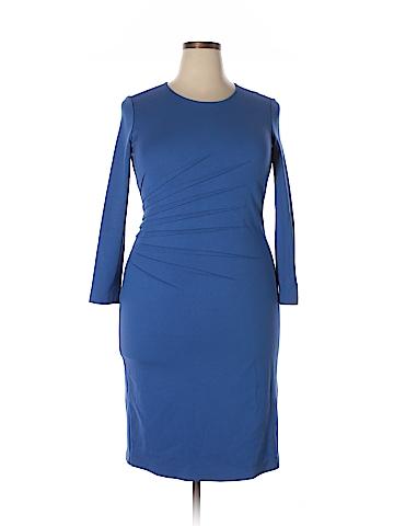 Armani Collezioni Casual Dress Size 16