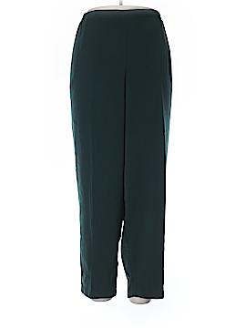 Koret Casual Pants Size 24 (Plus)
