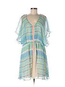 Meadow Rue Casual Dress Size L