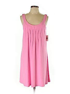 Me Mary Ellen Casual Dress Size S