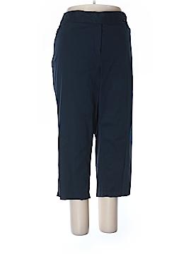 R.Q.T Dress Pants Size 22 (Plus)