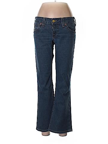 True Religion Jeans 31 Waist