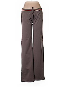 BCBGMAXAZRIA Active Pants Size L