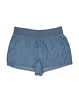 LC Lauren Conrad Shorts Size XL