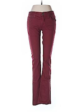 Ecko Unltd Jeans 28 Waist