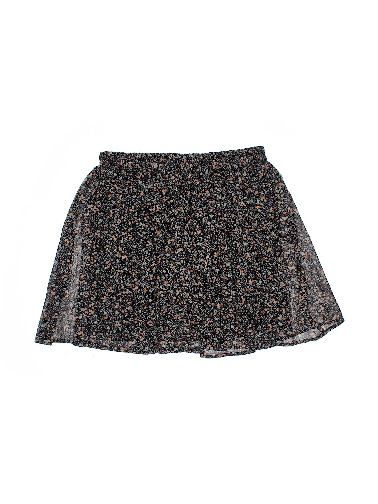 21 21 Forever Boutique Boutique Forever Boutique Casual Skirt Forever Skirt Casual Casual 21 wZfCHvvq