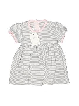 Baby & Child Dress Size 6-12 mo
