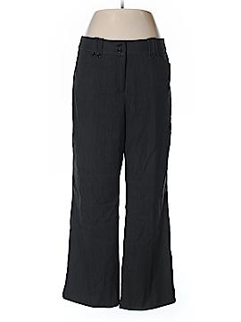 JW (JW Style) Dress Pants Size 14