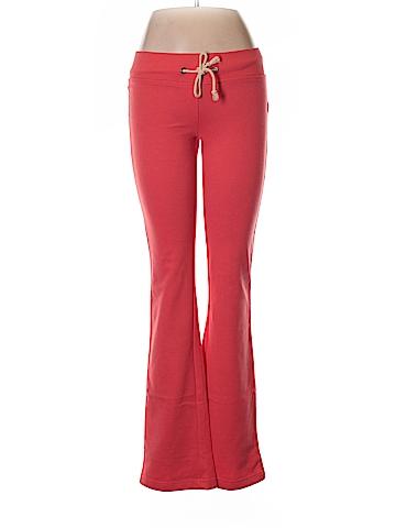 Romeo & Juliet Couture Sweatpants Size M