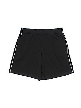 Danskin Now Athletic Shorts Size 10-12