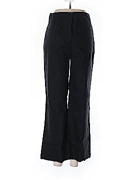 Max Studio Linen Pants Size XS