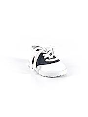 Pitter Patter Boys Dress Shoes Size 1