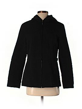 Braetan Jacket Size S
