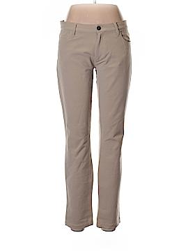 'S Max Mara Casual Pants Size 12