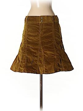 Athleta Casual Skirt Size 2